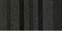 Mesthill_stripe_black_2000