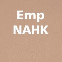 Emp Nahk