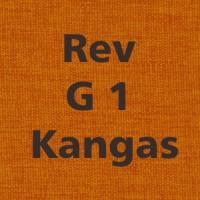Rev G1