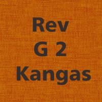 Rev G2