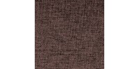 Oxford-04-medium-brown