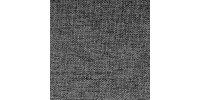 Oxford-14-medium-grey