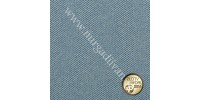 Novel_09_blue