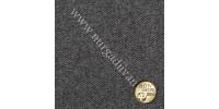 Novel_12_grey
