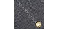 Novel_13_anthracite