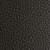 Ares9000_kunstnahk