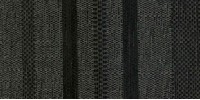Mesthill_stripe_black_2000