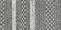 Mesthill_stripe_grey_2001