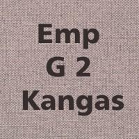 Emp  G2