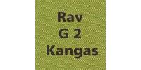 Rav G2