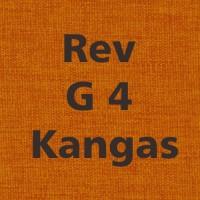 Rev G4