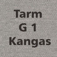 Tarm G1