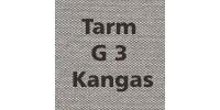 Tarm G3